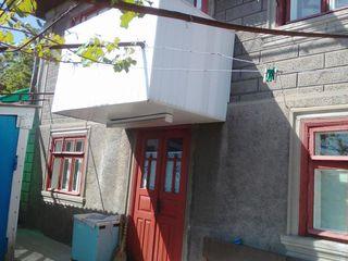 Se vinde casă în orașul Soroca