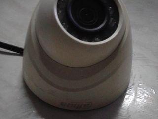 sony  в идеальном состоянии.Камеры видео регистраторы ,пожарные датчики дешево