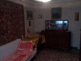 Продаётся 2-ком. квартира,Кагул-центр-32000-евро