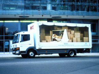 Грузоперевозки-Transportarea-Evacuator