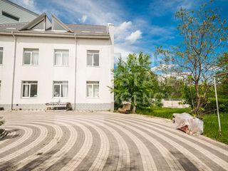 Vânzare, Spațiu comercial, Ciorescu, str. Moldova