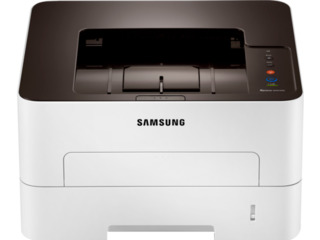 Принтер samsung m2825nd + Бесплатная доставка