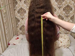 Куплю волосы по высокой цене / cumpar par scump