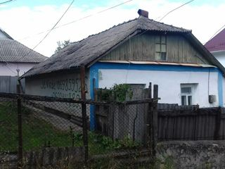 Продается дом в самом центре города.