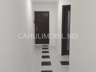 Сдается 2-х комнатная квартира р-н Жубилеу