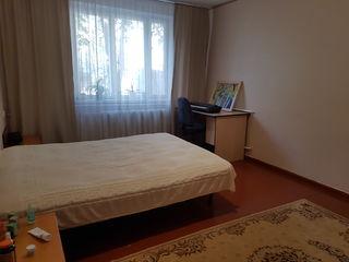 Apartament in centru or Ialoveni