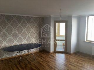 Chirie apartament în bloc nou pe str. I. Dumeniuc