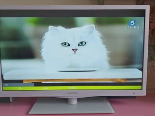 """Телевизор Sakura 32"""", в отличном состоянии."""