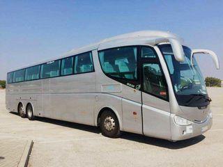 Transport Moldova - Romania-  Franta