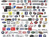 На автомобили всех марок!!! Оригинал и Лицензия! новые и б/у