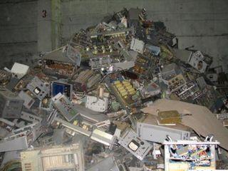 Закупаем всякии электронныи лабороторныи радио хлам,блоки,приборы на килограмм