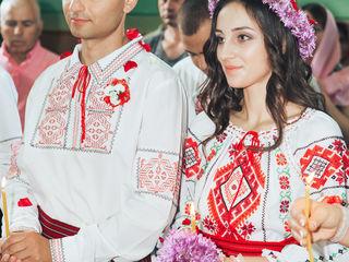 Chitie costume naționale