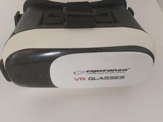 Vand ochelari VR