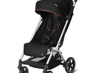 Cybex eesy S plus Denim