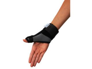 Atelă Dequervain ERSA-205 orteze/ Ортезы для рук, колени, лодыжки