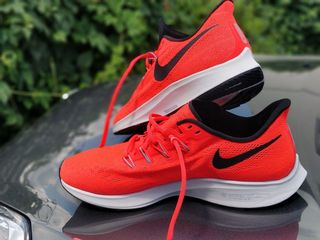 Кроссовки Nike Zoom Pegasus 36!Nike Reval! Air Max!! Торг уместен!