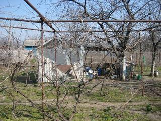 Vila 7 km de la Chisinau 5500 euro