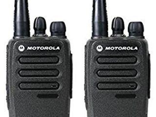 Motorola DP1400 DMR Analogue Digital 403/470 Мгц