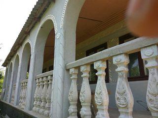 Продаётся дом в селе Выхватинцы