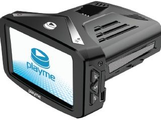 VideoRegistrator de la 500 Lei Lichidare de Stock
