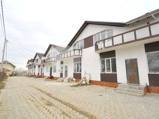 Duplex, 120 mp, Durlești 41900 € !