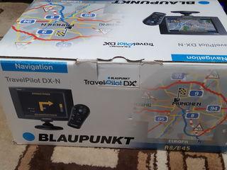 TravelPilot DX-N Blaupunkt