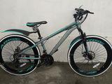 Modele noi de biciclete! La super preț!