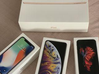 cutii iphone