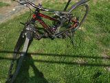 Отличный велосипед!