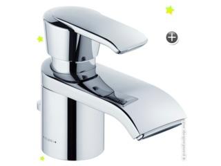 Смесители для ванны, душа, биде, умывальника. Гарантия на все товары и доставка.