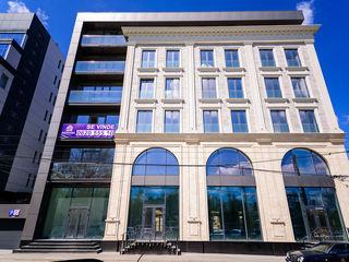 Se vinde apartament, pe str. Tighina 117 mp!