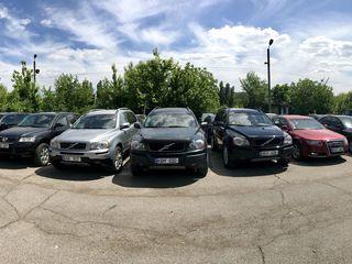 Chirie auto, cele mai mici preturi din Moldova - arenda auto 24/24