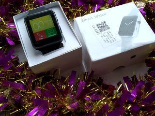 Smart watch, ceas inteligent, умные часы A1 DZ09 X6 v8 livrare in toata tara .