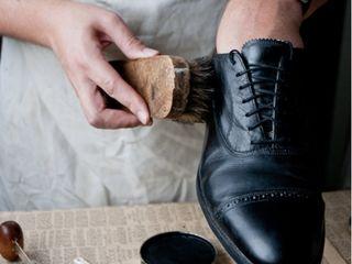 Reparatie incaltaminte Botanica / Ремонт обуви , сумок и других изделий из кожи