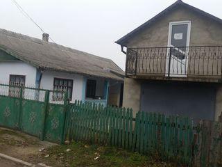 casa în Hincesti