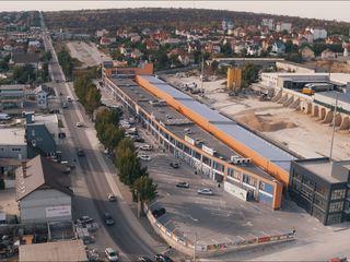 Centrul comercial Construct Depo- totul pentru casă!