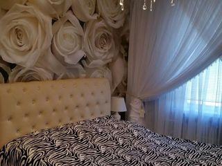 продам квартиру в самом центре с новой мебелью и ремонтом