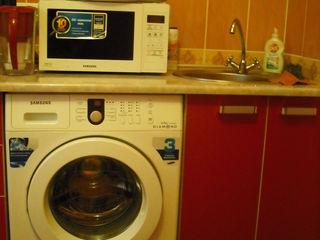 Instalare robinete, masini spalat,sifon,wc,boiler,aragaze,tevi. Inlaturare scurgeri apa bacioc, tevi