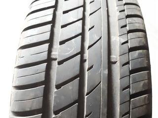 Продам шины летние Matador 195/55R16-500 лей