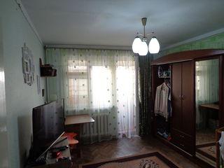 Продам хорошую однокомнатную квартиру
