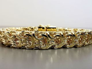Confecționarea bijuteriilor din aur și argint. Изготовление ювелирных изделий из золота и серебра