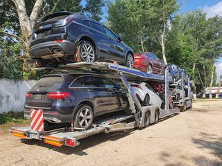 Авто с аукционов Америки и Канады в Наличие и в пути !