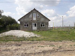 Se  vinde casa !