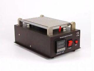 Сепаратор для отклейки дисплеев
