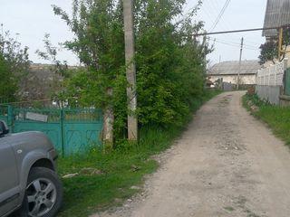 Se vinde casa in satul grusova -criuleni