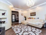 apartament 3 camere 3 camere superbe !