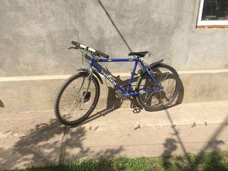 Bicicleta Centurion