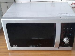 Samsung GE872-R.