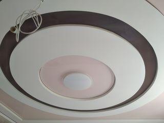 tavane extensibile Ungheni натяжные потолки tapete 3d format mare
