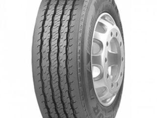 385/65 R22.5 - 6640 MDL - garantie - montare gratis